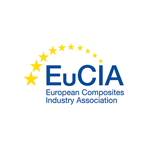 http://www.kompozit.org.tr/wp-content/uploads/2017/03/eucia-logo.png