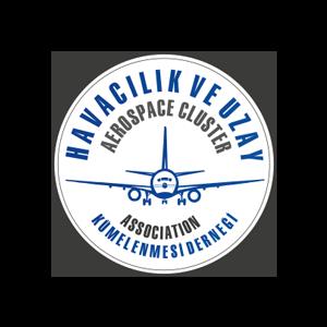 http://www.kompozit.org.tr/wp-content/uploads/2017/03/hukd-logo2.png