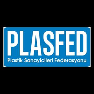 https://www.kompozit.org.tr/wp-content/uploads/2017/03/plasfed.png