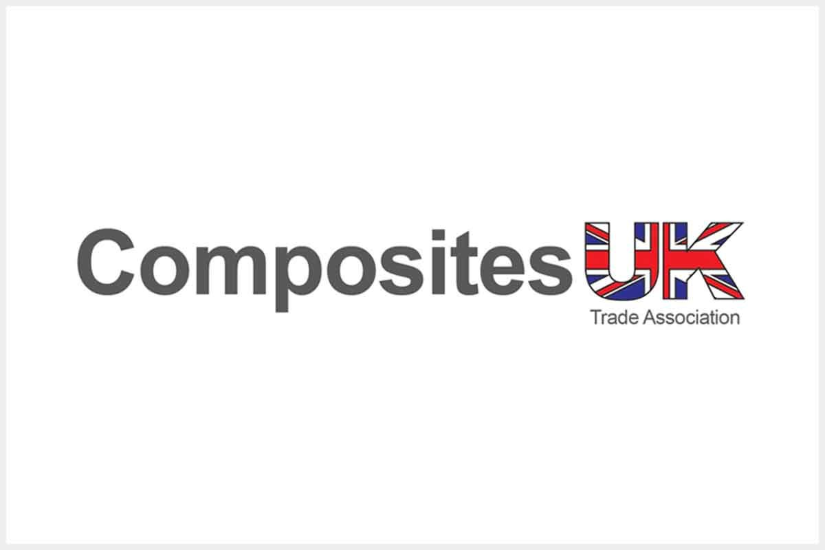 compositesuk-1200x800.jpg