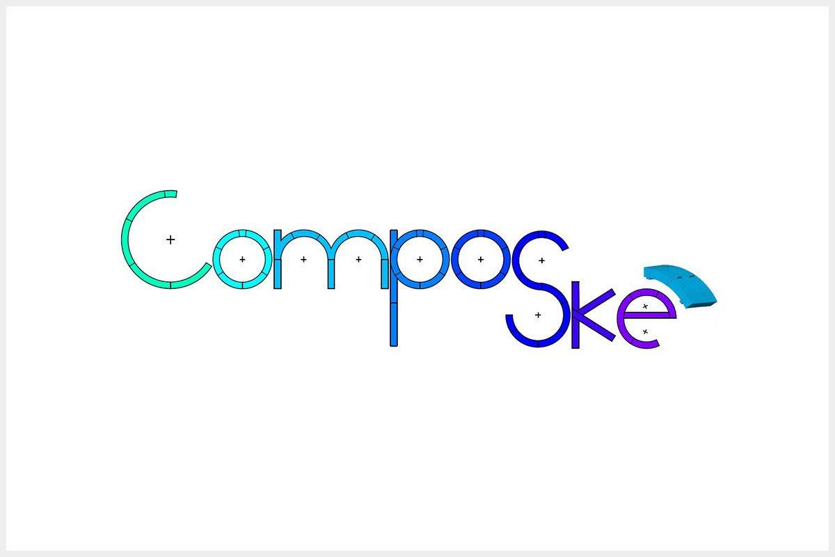 composke-1200x800.jpg