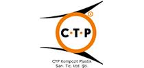CTP KOMPOZİT PLASTİK SAN. TİC. LTD. ŞTİ.