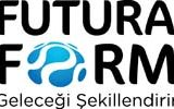 FUTURAFORM KOMPOZİT VE REKLAM ÜRÜNLERİ SAN. VE TİC. LTD. ŞTİ.