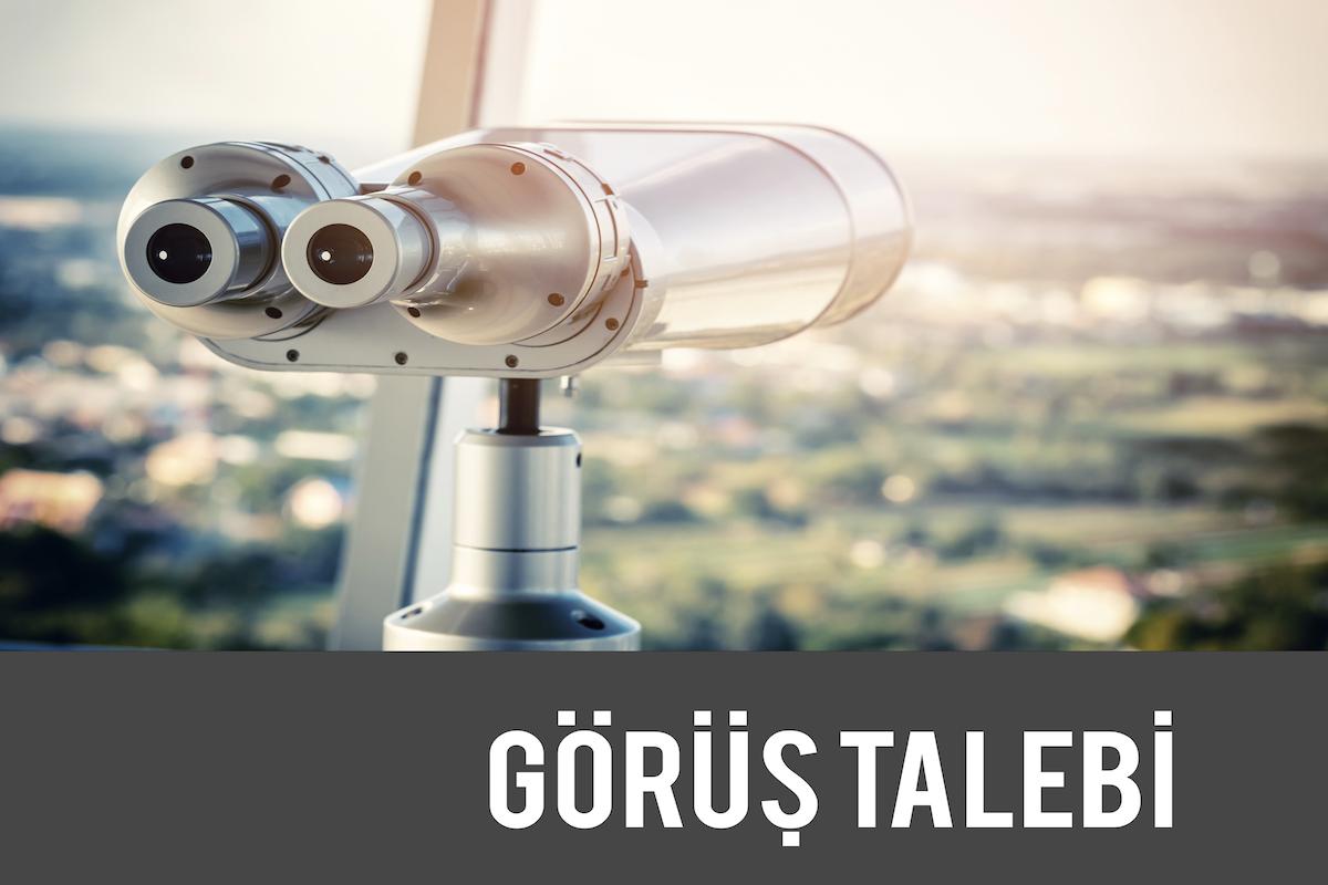 gorus-1200x800.png