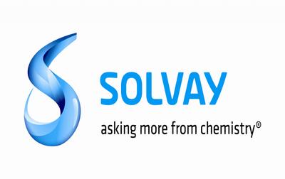 rsz_solvay-logo.png