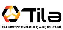 TİLA KOMPOZİT TEMSİLCİLİK İÇ VE DIŞ TİC. LTD. ŞTİ.