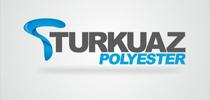 TURKUAZ POLYESTER REÇİNE KİMYA SAN. TİC. LTD. ŞTİ.