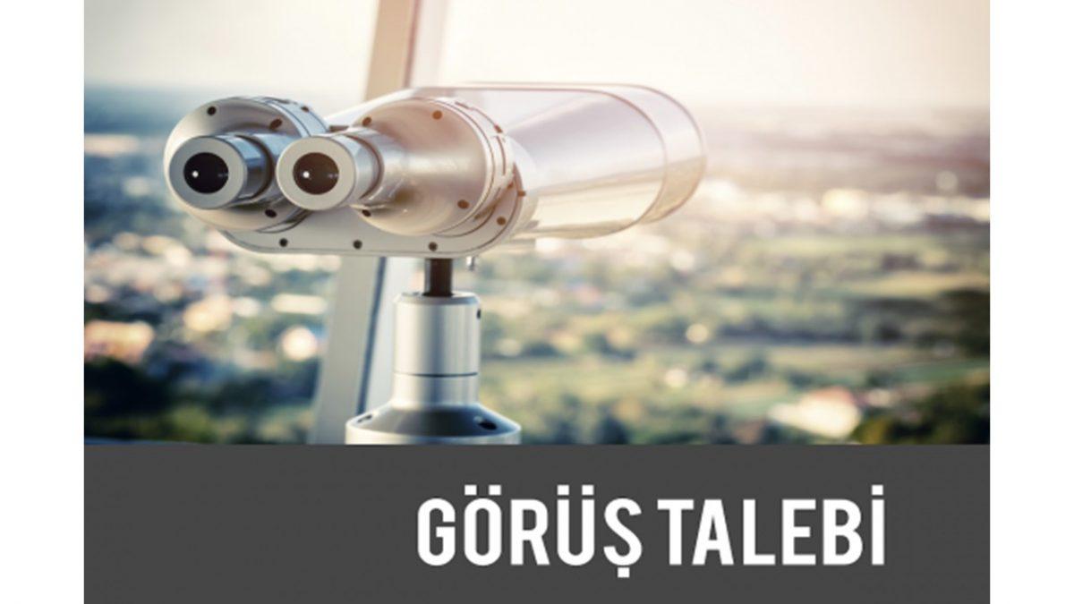 Gorsel-Template-13-1200x675.jpg