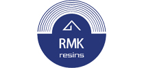 RMK RESINS SAN. VE TİC. A. Ş.