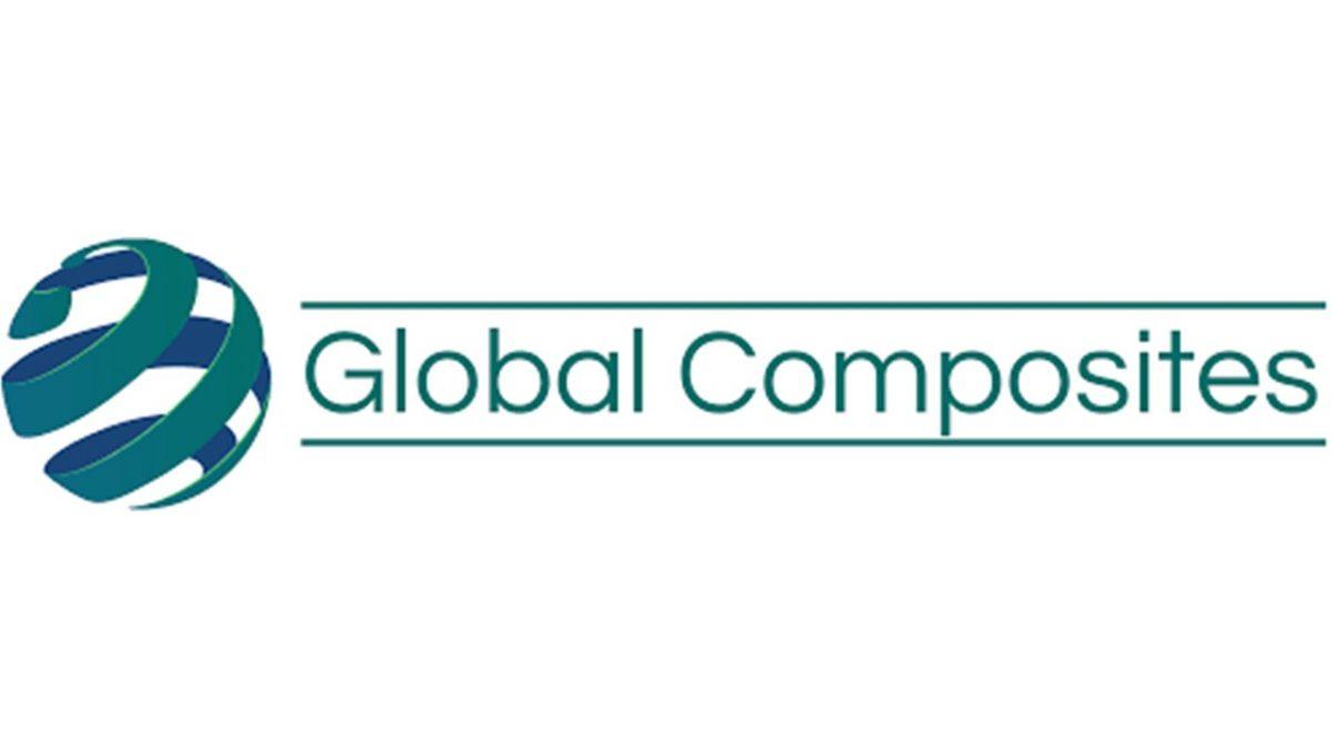 Gorsel-Template-9-1200x675.jpg