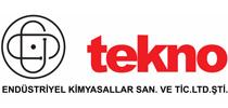 TEKNOPLAS POLYESTER PLASTİK SAN VE TİC. A. Ş.