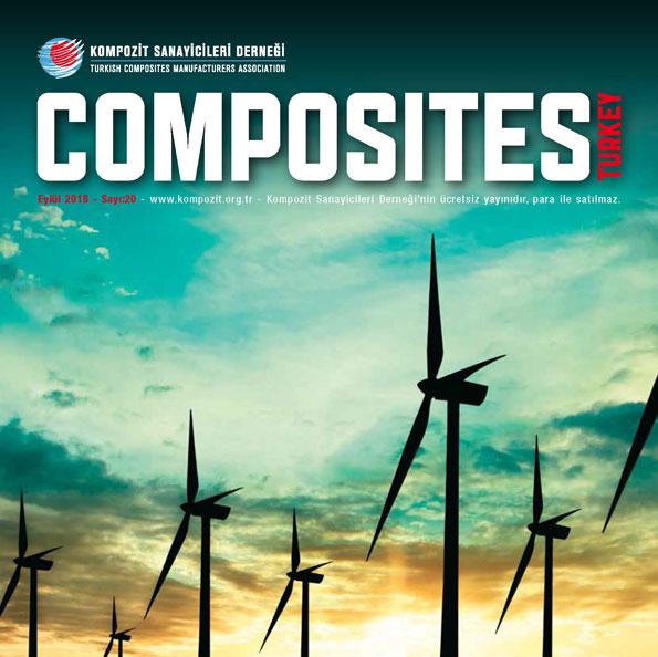 http://www.kompozit.org.tr/wp-content/uploads/2018/10/sektor_dergisi_20.jpg