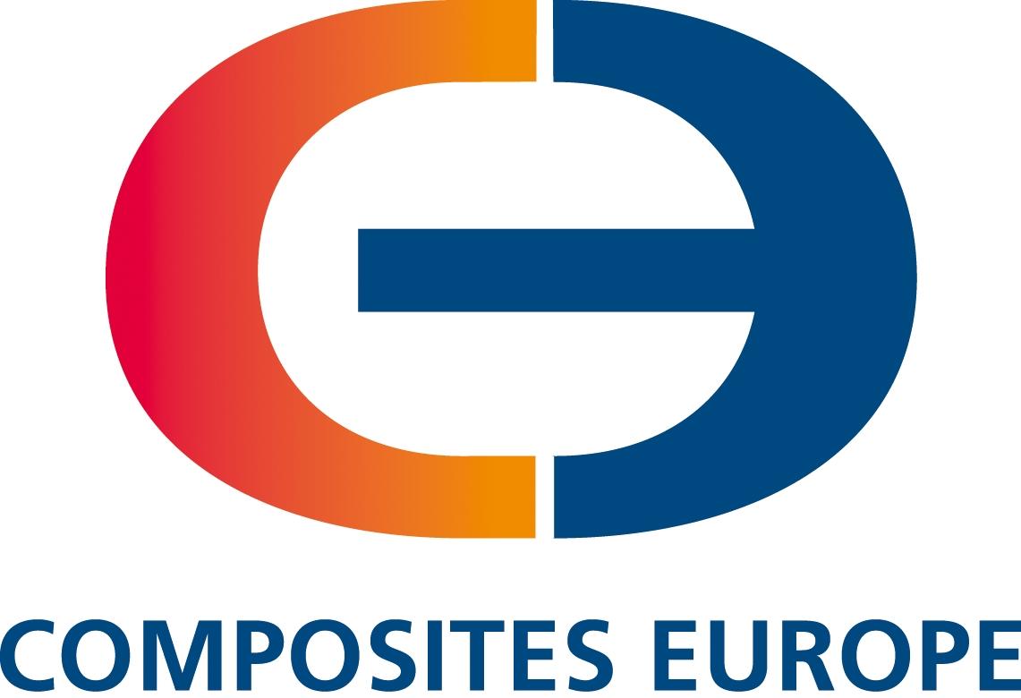 CE_Logo_2015_300dpi.jpg