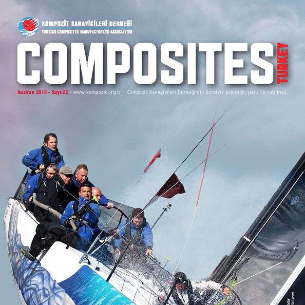 http://www.kompozit.org.tr/wp-content/uploads/2019/07/sektor-dergisi-22.jpg