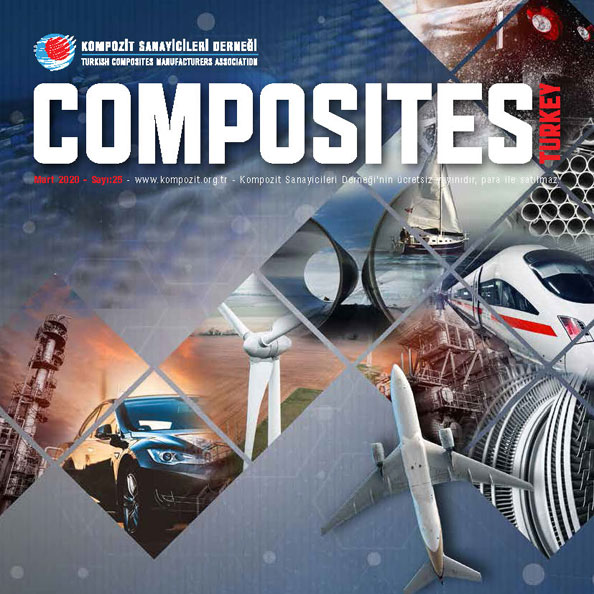 http://www.kompozit.org.tr/wp-content/uploads/2020/02/sektor-dergisi-25.jpg