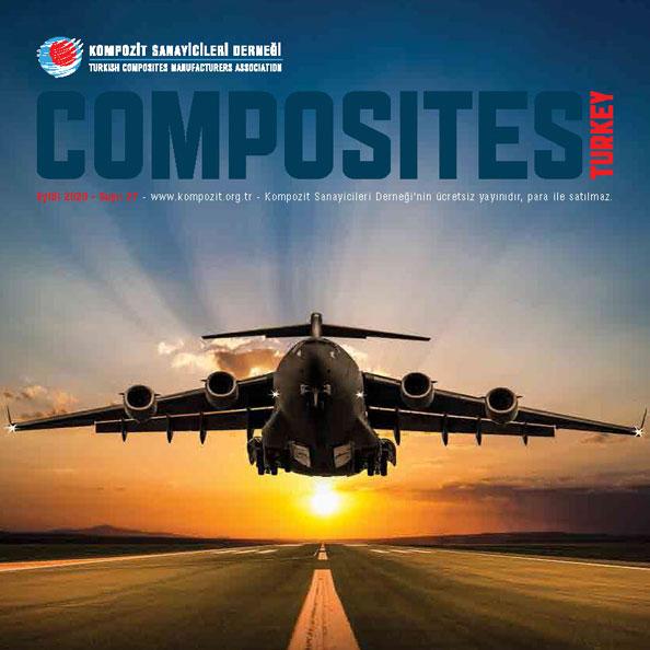 http://www.kompozit.org.tr/wp-content/uploads/2020/11/sektor-dergisi-27.jpg