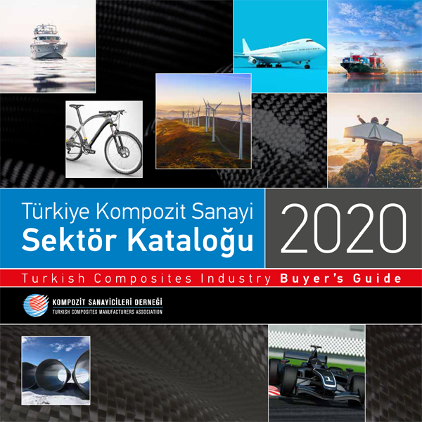 http://www.kompozit.org.tr/wp-content/uploads/2020/12/sektor-katalogu-20.png