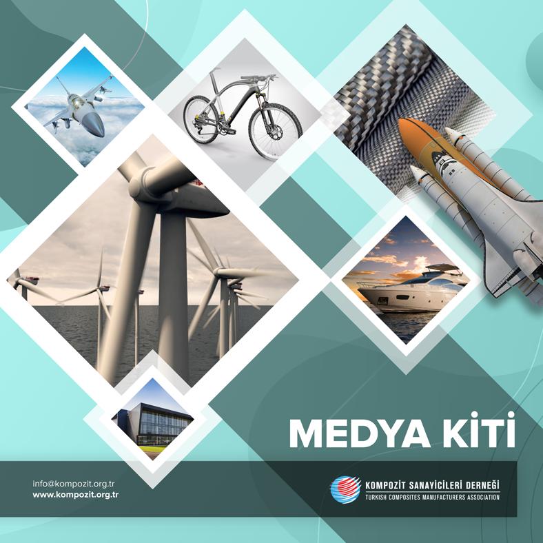 http://www.kompozit.org.tr/wp-content/uploads/2021/02/Kompozit_MedyaKiti_TR.png