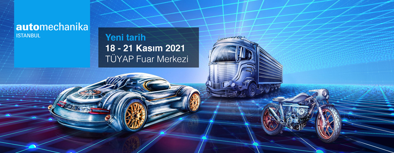 https://www.kompozit.org.tr/wp-content/uploads/2021/02/Slayt-Automechanika-Kucuk.jpg