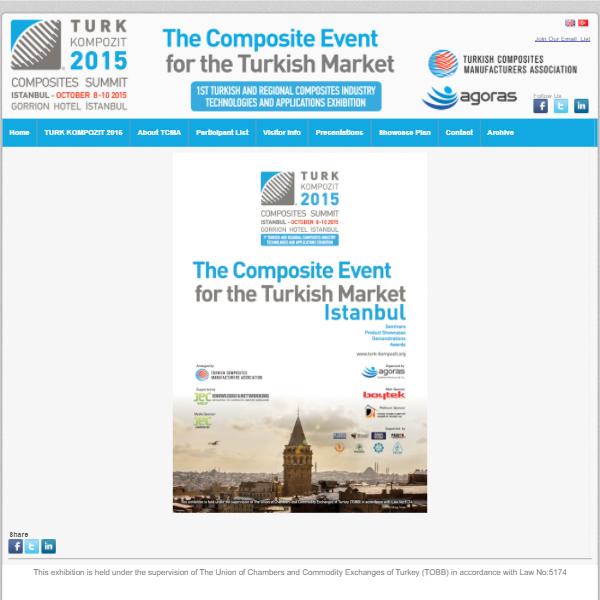 http://www.kompozit.org.tr/wp-content/uploads/2021/05/turk-kompozit-2015-en.png