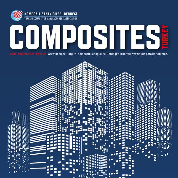 http://www.kompozit.org.tr/wp-content/uploads/2021/06/compositesturkey-29.png